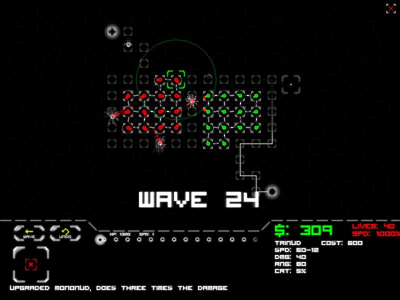 Index of /eigenes/games/Wyrdysm